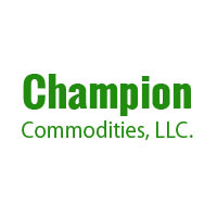 Champion Commodities, LLC.