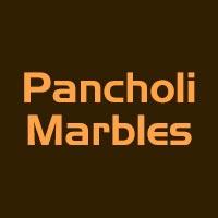 Pancholi Marbles