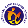 Personal Care Trading Co.