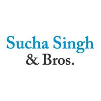 Sucha Singh & Bros.