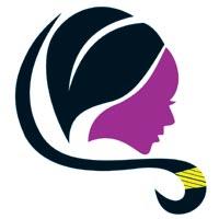 EBI Hair Exports