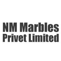 NM Marbles Privet Limited