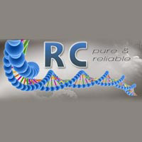 Legal Research Chemicals Online Shop