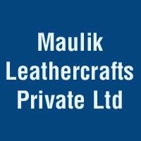 Maulik Leathercrafts Private Ltd