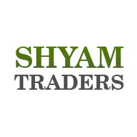 Shyam Traders