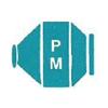 P M Construction Machinery