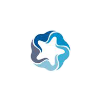 Star European Trading LLC