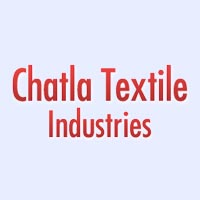 Chatla Textile Industries