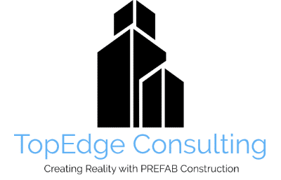 Top Edge Consulting