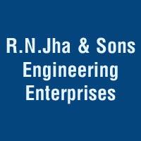 R.N.Jha & Sons Engineering Enterprises