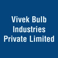 Vivek Bulb Industries Private Limited