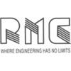 R M Controls Pvt Ltd