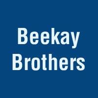 Beekay Brothers