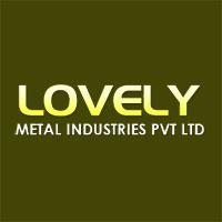 Lovely Metal Industries Pvt Ltd