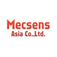 Mecsens Asia Co., Ltd.