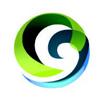 Green Aden General Trading LLC