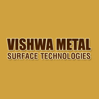 Vishwa Metal Surface Technologies