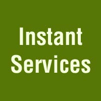 Instant Services