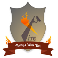 X-Fire & Security Systems