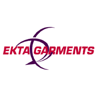 Ekta Garments & Textiles