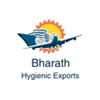 M./s.bharath Hygienic Exports