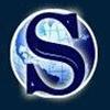 Sapphire Exim Fzco