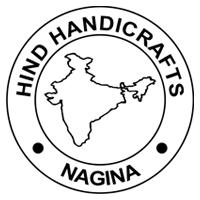 Hind Handicrafts