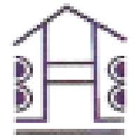H M Web House Pvt Ltd