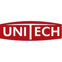 Unitech Engineering Company
