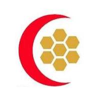 Mujezat Al-Shifa General Trading Company