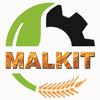 Malkit Agro Tech Pvt. Ltd.