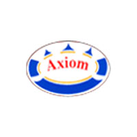 M/S. Axiom Thermo Furnaces