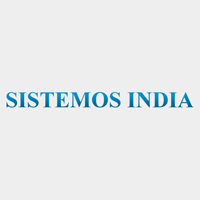 SISTEMOS INDIA
