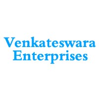 Venkateswara Enterprise