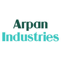 Arpan Industries.