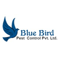 Bluebird Pest Control Private Limited