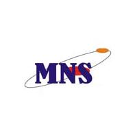 Meenakshi Network Solutions