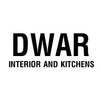 Dwar Interior and Kitchen