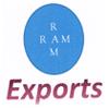 Ram Exports