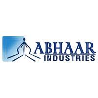 Abhaar Industries
