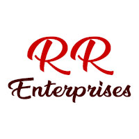 RR Enterprises