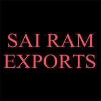 Sai Ram Exports