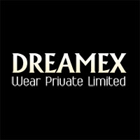 DREAMEX WEAR PRIVATE LIMITED