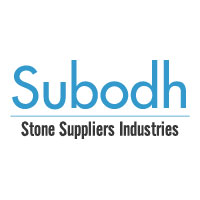Subodh Stone Suppliers Industries