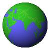 Selvi Exports Imports