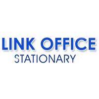 Link Office Stationery
