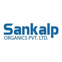 Sankalp Organics Pvt. Ltd.