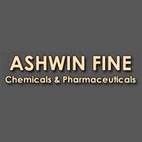 Ashwin fine Chemicals & Pharmaceuticals