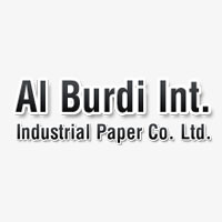Al Burdi Int. Industrial Paper Co. Ltd.
