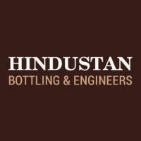 Hindustan Bottling & Engineers.